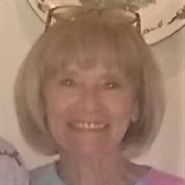Mrs. Penny  Lea  Cummings