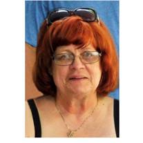 Carolyn Laade Maxwell