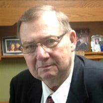Robert L. Stofer