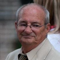 Ronald E.  Woodyard
