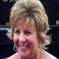 "Mrs. Kathleen ""Kathy"" (Talerico) Meenan"