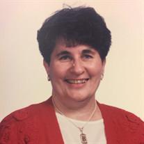 Elaine M. Clemmer