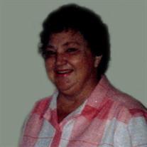 Helen M. Schrage