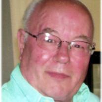 Bob Tehansky