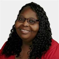 Ms. Sherry Darlene Ayler, C.R.N.P.