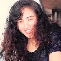Alicia R Muñoz