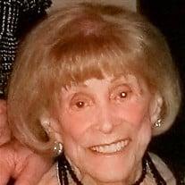 Mabel G. Dell'Antonio