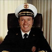 Dennis N. Moorhead