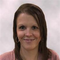 Michelle Lynn Messer