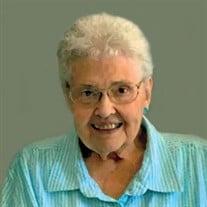Eileen E. Kirchhoff Luitjohan