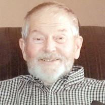Ronald Lee Brumbaugh