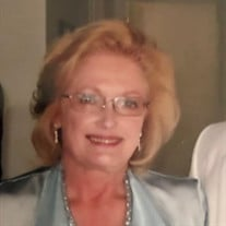 Mrs. Nancy  Lynn Schacht of Schaumburg