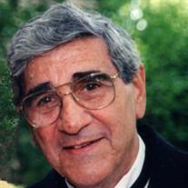Samuel J. Pitittieri