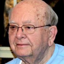 George O. Zinke