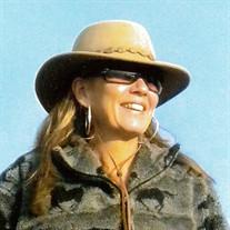 Mrs. Dena Larson Craig