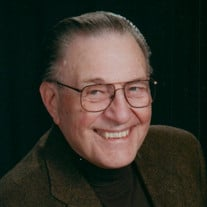Rudolph (Rudy) Eckman, III
