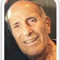 Peter  J. Peparata