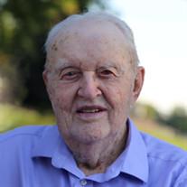 Kenneth E. Schoen