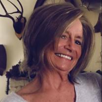 Michelle Hansen Snyder