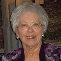 Lenore M. Sellhorst