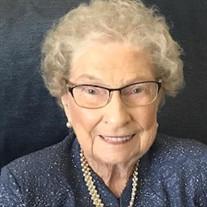 Lorraine E. Grimaldi
