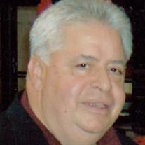Ralph  M.  Yondola