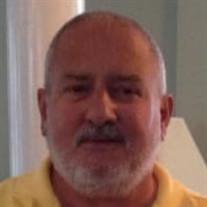 John Anthony Prato