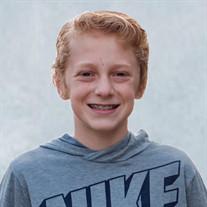 Luke Hatcher