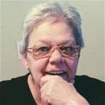 Cynthia E. Brady