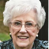 Jeanne D. Schmitz