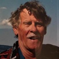 Jack Bert Richardson