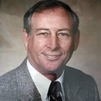 Mr. Samuel  Otterson  Jones,  III
