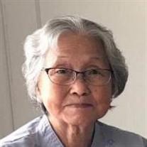Dong Lu