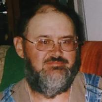 David D. Bloom