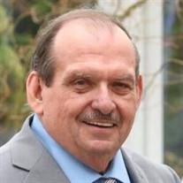 Kenneth Rys