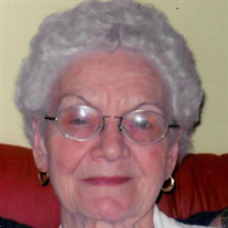 June R. (Franicola) Campbell