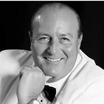 Michael K. Reusch