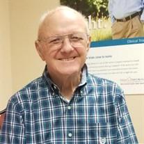 Robert Dean Pfeifer, Sr.
