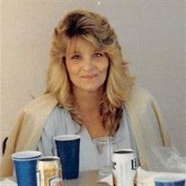 Sharon  Gay Rayfield