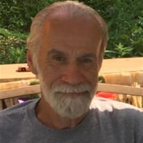 Roger Helton