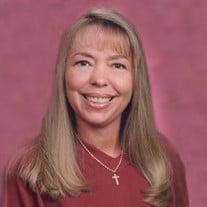 Sandra Lynn Fryfogle