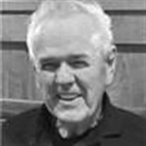 Jerry Wayne Reed