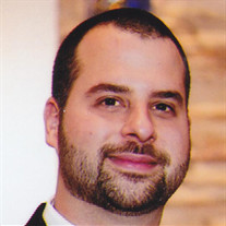 Brandon N. Wilhelm