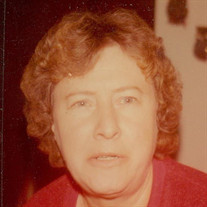 Dorothy Rooney