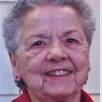 Elizabeth S. Suriano