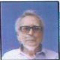 John Freitas, Jr.
