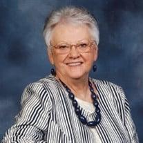 Carolyn Dee Ernst