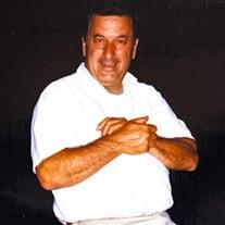 John L. Pisciotta