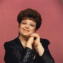 Claresia  Kathleen Ellis Collis