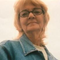 Linda K. Salmons